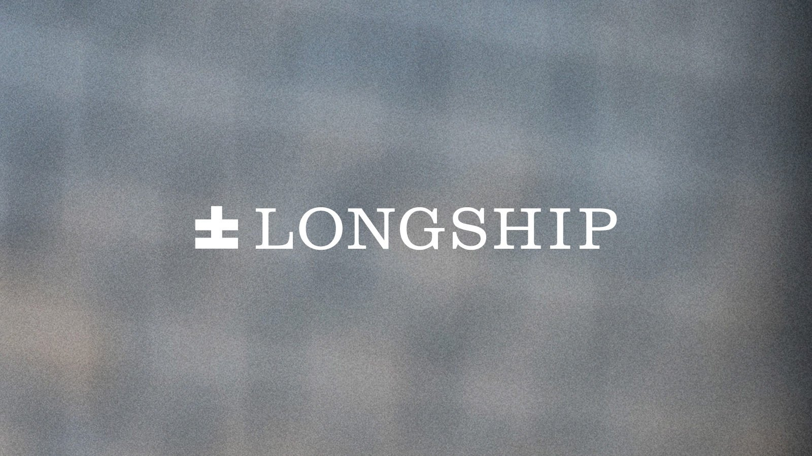 A Brand Identity for Longship Logistics by Bullhorn Creative