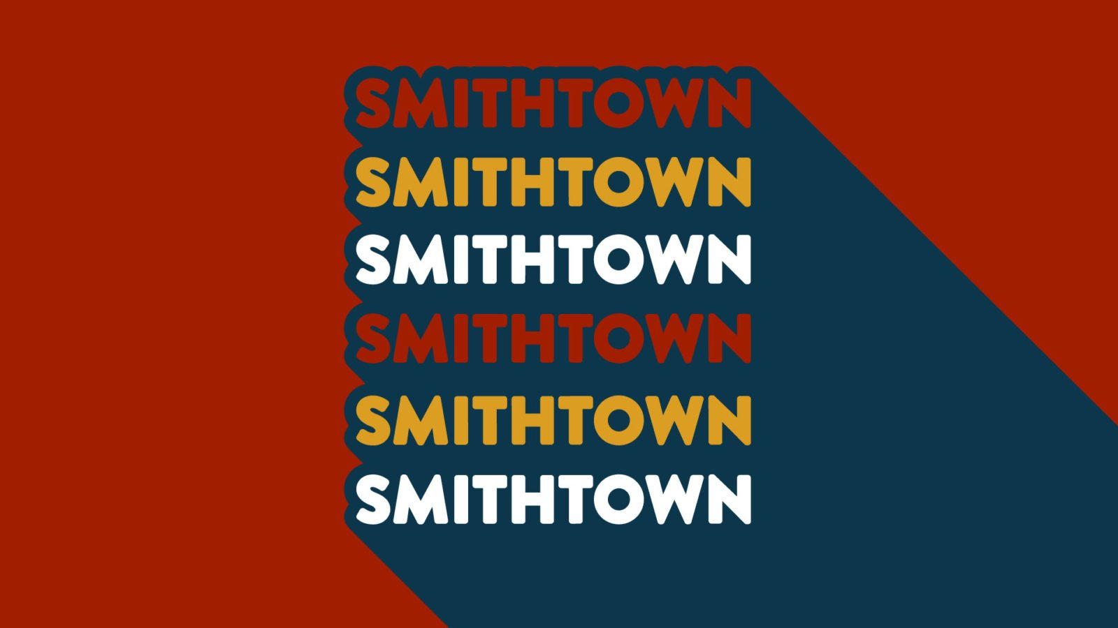 A Brand Identity for Smithtown Seafood by Bullhorn Creative
