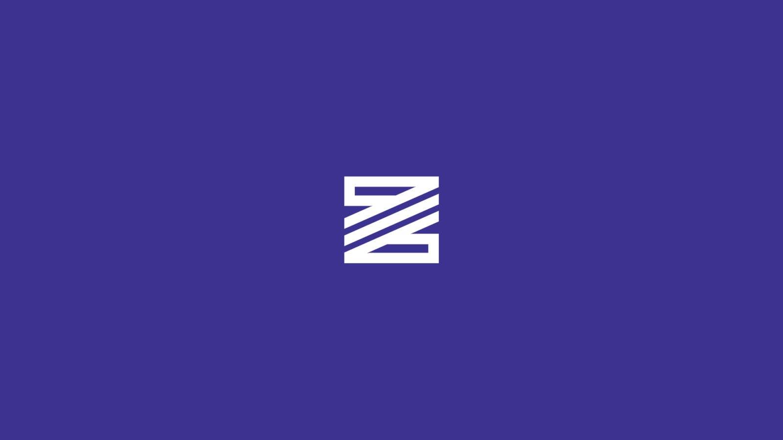 A Brand Identity for Zipie by Bullhorn Creative