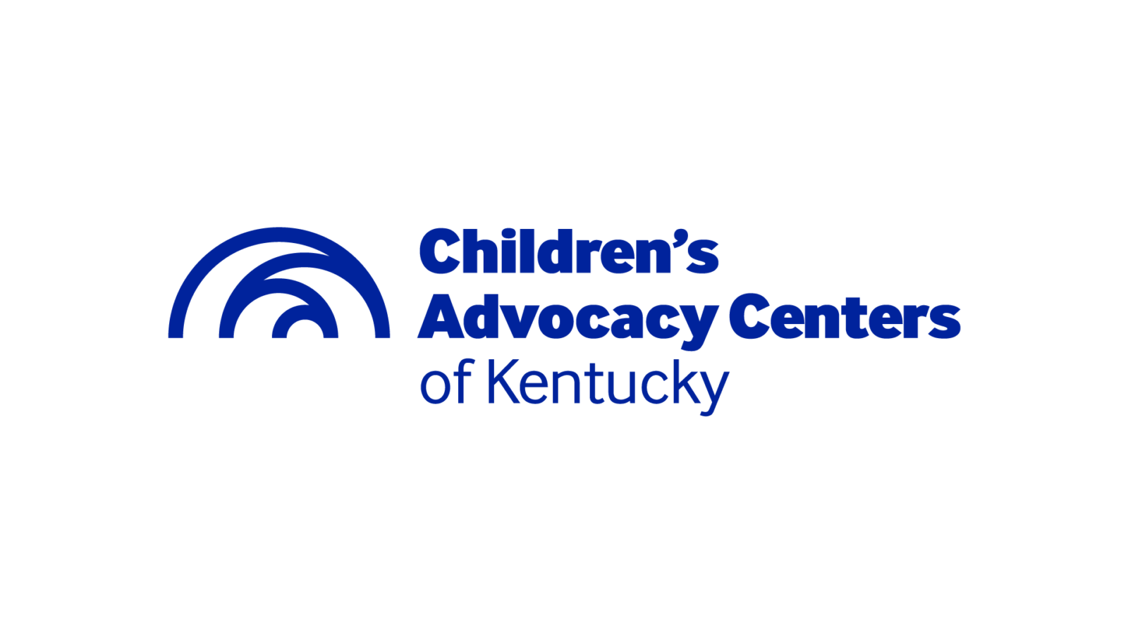 Children's Advocacy Centers of Kentucky
